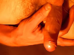 Up close solo, Up close masturbation, Up close cum, Webcam solo male, Webcam solo cum, Webcam solo