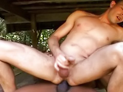 Hard gay bareback, Gay bareback muscle, The cumshot, Muscles gay, Muscle-sex, Muscle gay sex