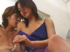Japanese handjobs, Handjob japanese, Handjobs japanese, Japanese handjob, Japanese