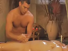 Relaxs, Muscular handjobs, Massage handjobs, Massage handjob gay, Massage handjob, Massage gays