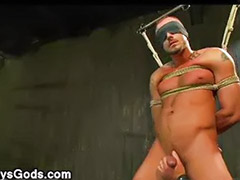 Tying up, Ties, Tied üp, Tied gay, Tied couple, Tied up