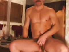 Wank cock solo, Wanks big cocks, Solo leather, Solo big cock gay, Solo amateur gay, Solo wank cock