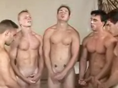 Tattoo wank, Wank group gay, Wank group, Muscular handjobs, Teens wanking, Teens group wanking