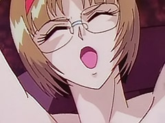Vagina cream, Toys hard, Pie anal, Squirting anal, Hard anal sex, Vagina animation