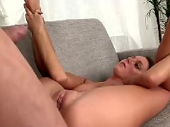 Teen playing, Teen play, Teen facials, Played with, Kinky, Teens anal