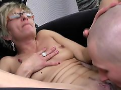 Milf toyboy, Mature fucking by young, Mature amateurs fucking, Mature amateur fuck, Mature mom fuck, Mature mom