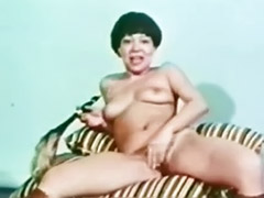 Vintage masturbating, Vintage group, Vintage facial, Vintage creampie, Vintage toy masturbation, Toy group