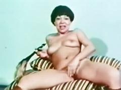 Vintage toy masturbation, Oral creampies, Vintage masturbating, Vintage group, Vintage facial, Vintage creampie