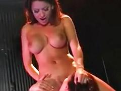 Ryder, Gina ryder, Gina o, Gina g, Gina b, Ared
