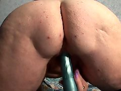Squirt, Mature, Old, Saggy, Milf