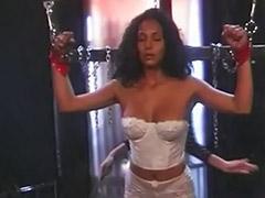 Passionate lesbians, Passionate lesbian, Passion lesbian, Suck lesbians, Sucking spanked, Spanking sucking