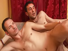 Pie anal, Oral creampies, Pied gay, Pied anal, Pie gay, Special sex