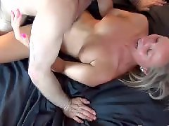 Voyeur masturb, S ma s, Sıçma, French salop, French amateur, Şıçma