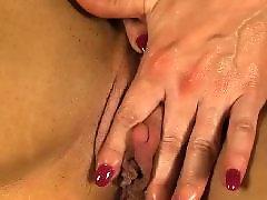 Milf, Big boobs