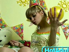 Teens party, Teen party blowjob, Teen party, Party, Party teen, Party p