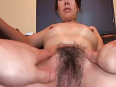 Asian matures, Mature asian, Maturs asian, Mature-asian