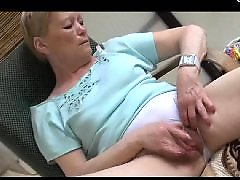 Masturbation mom, Masturbate mom, Moms masturbating, Mom old, Mom masturbation, Old moms