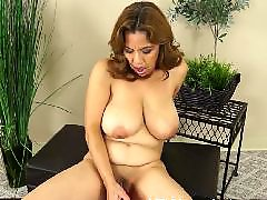 Toy in pussy, Pussy masturbing, Pussy dildo, Played with, Play pussy, Play toy