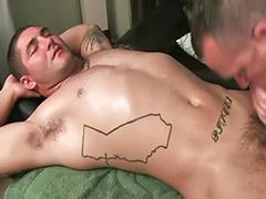 Nicholas, Massage handjobs, Massage handjob gay, Massage handjob, Massage gays, Massage anal