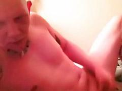 Solo male handjob, Solo male big cock, Solo male big, Solo handjobe, Solo handjob amateur, Solo big anal