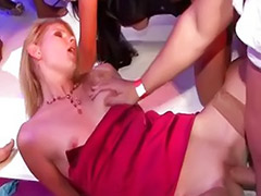 Teens party, Teen huge, Teens huge cocks, Teens huge cock, Teens fuck group, Teens fucking huge cock