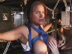 Tit huge boobs, Lesbians chubby, Huge boobs, Tits bondage, Tit spanking, Tit spank