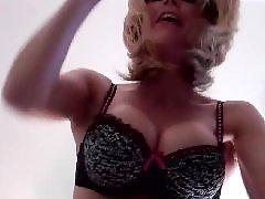 Bbw, Upskirt, Videos