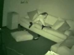 Masturbate spycam, Spycam solo girl, Spycam solo, Spycam girl solo, Spycam girl masturbating, Spycam masturbating