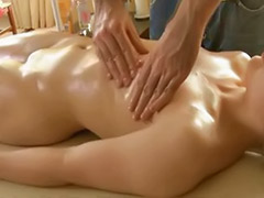 Teen massages, Sex massager, Thens, Teen massage, Teen first sex, Sexe massage