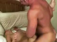 Oral compilation, Fuck compilation, Fucked compilations, Brunette girl blowjob, Blowjob of, Blowjob compilations