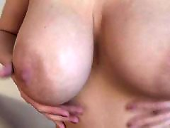 Tits milf, Tit milf, Show mature, Show boobs, Show tits, Showing boobs