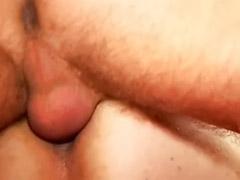 Sexi gay, Sexy hot, Sexy gays, Hot sexy gay, Hot sexy, Hot sex anal