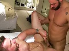 Sex hairy, Hairy gay anal, Morgan, Hairy sex gay, Hairy sex, Hairy hairy gay