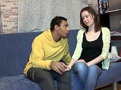 Teens interracial, Teen interracial blowjob, Teas, Interracial teens, Interracial fuck, Interracial blowjobs