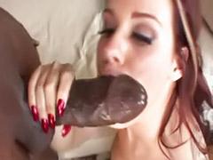 Tit lover, Redhead interracial, Redhead black cock, Redhead black, Redhead ass, Rachelle