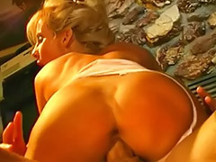 T j hart, Romantic with tits, Romantic big tits, Romantic anal, Lingerie handjob, Hart anal sex
