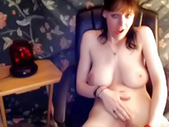 Tits stockings solo, Webcam stockings, Webcam stocking, Stockings webcam solo, Stockings solo babe, Stockings big tits toys