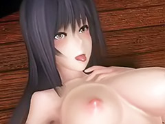 Tit anime, Happy, Dong dong, Big tit anime, Anime tits, Anime hard