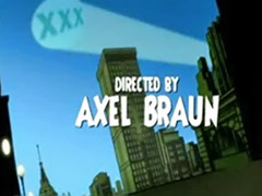 Xxx شرجي, Xxx movie, Xxx movi, Trailer, Parodies, Parody xxx