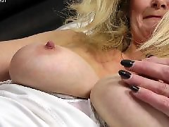Wetting, Wet mature, Perfect blond, Milf sex, Milf amateure, Mature dirty