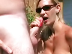 Best compilation, Cums compilation, Cumming compilation, Cume shot, Cum shot compilation, Cum compilations