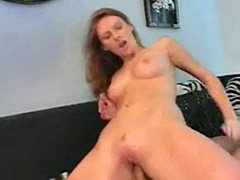 Teen strap on, Teen strap, Teen sex anal interracial, Teen redhead anal, Teen interracial cum, Teen interracial blowjob