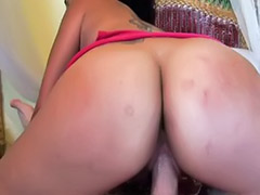Latina fucked, Young tits fuck, Young lick, Young licking, Young old couple, Young old man