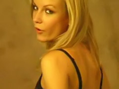 Tits stockings solo, Stockings solo masturbation hot, Stockings solo blonde, Stocking show, Show sexy tits, Show tits