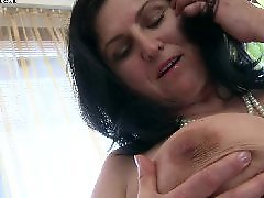 Squirting milf, Mature bbw chubby, Mature bbw, Bbw squirt, Bbw mature, Squirting tits