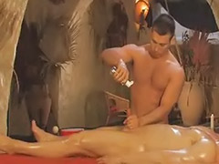 Massage gays, Relaxs, Massages gay cock, Massage handjobs, Massage handjob gay, Massage handjob