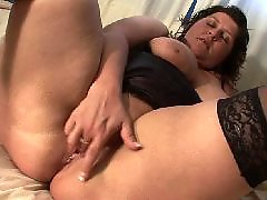 Mamaù, Mamaes, Mama amateur, Mature cum, Young cum tits, Young chubby
