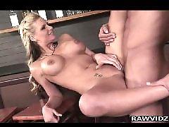 Raw, Busty blonde anal, Busty blonde, Busty blond anal, Busty blond, Busty anal
