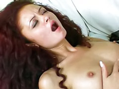 Hungry anal, Hungry, Lick girl, Hungry blowjob, Girls anal couple, Girl shave cock