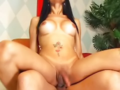 Wild riding, Wild ride, Wild oral, Wild anal ride, Riding shemale, Riding cumming